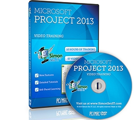 Project_2013-OPT