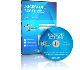 excel-2016-screenshot-dvd