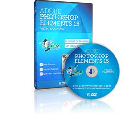 photoshop-elements-15-dvd