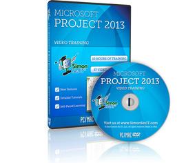 project-2013-screenshot-dvd