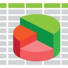 Microsoft Excel 2019 advanced course online by Simon Sez IT