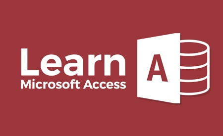Learn Microsoft Access