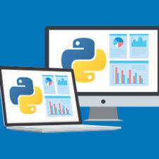 Python Training Course